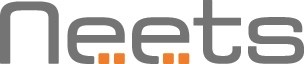neets-logo-grey-orange-cmyk_2